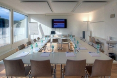 Business-Location-Seminare-BBC-Arena-Schaffhausen-Schweiz